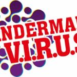 Cabaretiers maken wekelijks 'ANDERMANS V.I.R.U.S.´