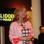 Blog : Mariska van Kolck