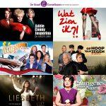 De Graaf & Cornelissen Entertainment stopt met online zetten theaterproducties