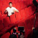 Steeds groter draagvlak voor Udense exit-strategie voor theaters