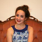BLOG: Fardoe Swaanswijk | de Meisjes met de Wijsjes