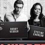 Off-Broadway hit 'Murder Ballad' komt naar Nederland