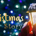 Auditieoproep A Christmas Story