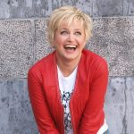 Vera Mann start crowdfundactie voor extra muzikant