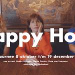 mugmetdegoudentand presenteert 'Happy Hour'