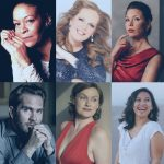 Kaartverkoop Mozart masterclass & more gestart
