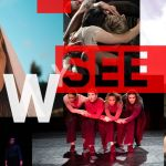 Radical Tenderness tijdens derde editie What You See Festival