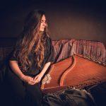 Goede start Festival Sacred Songs in Den Haag