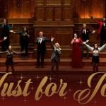 Bekende Nederlandse artiesten en muzikanten brengen speciaal kerstnummer uit.