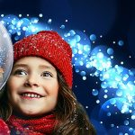 'Kerstmagie'  uitgesteld naar 2021
