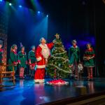 Wilminktheater en Muziekcentrum Enschede opent tientallen theatertjes door het hele land!
