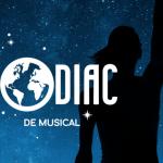 Hoofdrollen voor René van Kooten en Dominique de Bont in ZODIAC de musical