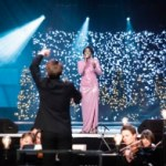 Rotterdams Philharmonisch Orkest streamt musicalshow met Pasen