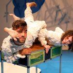 Get Moved maakt theater toegankelijk voor ieder kind