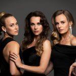 Sopranen-zussen 'Lunedì' brengen 2e single uit!