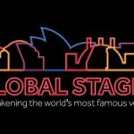 Iconische theaters slaan wereldwijd de handen ineen