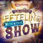 Draai zelf aan de knoppen van Efteling-attracties in De Grote Efteling Koekoekshow