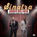 Jim Bakkum en Sergio Vyent brengen ode aan Frank Sinatra