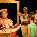 Preview Omnia – de nieuwe musical van Volle Zaal Producties – FOTOREPORTAGE