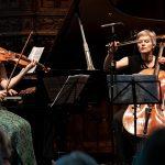 Februari Festival presenteerde Camille Saint-Saëns en blikt vooruit naar februari 2022: Schubert