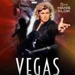Harbour Club Theater Amsterdam verlengt VEGAS tot en met maart 2022