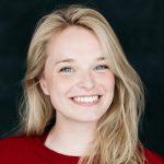 Musical- en jeugdreeksactrice Lotte Stevens wordt Mega Mindy in nieuwe theatershow