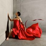 Programma Nederlandse Dansdagen 2021 bekend