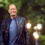 Ron Boszhard presenteert afscheidsshows van Klaasje bij K3