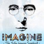 Theatertournee Imagine – The John Lennon Songbook van start