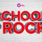 Primeur voor het Europese vasteland: The Singing Factory brengt musicalversie van 'School of Rock' in Antwerpen
