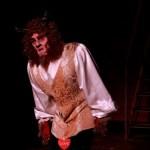 Beauty & The Beast: een super productie van Waanzin Theater Producties.