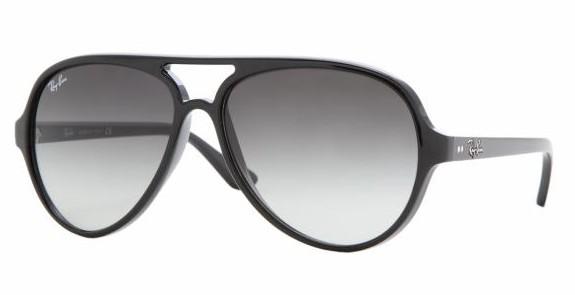 شهادة رياضي المارة lunettes ray ban femme soldes libelinhadourada com