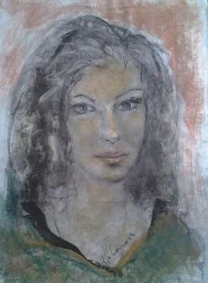 3-volto-di-donna