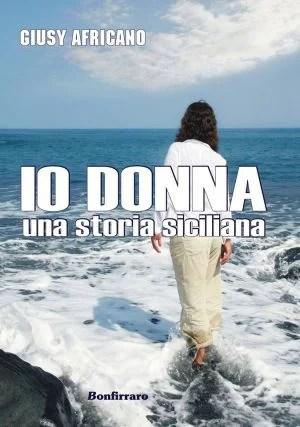 Giusy_africano_-_Io_donna