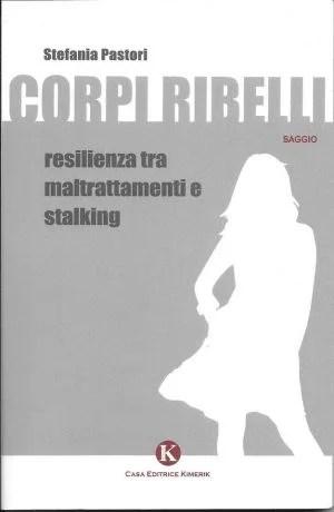 Stefania_Pastori_-_Corpi_ribelli