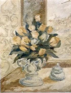 Vaso_di_fiori_1_-_1962