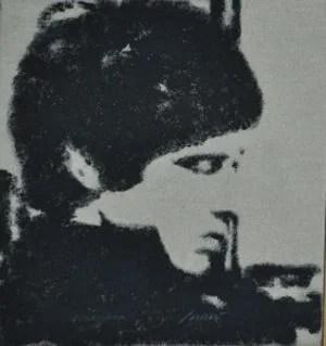 autoritratto-2-dal-medesimo-del-1971-franco-sarnari
