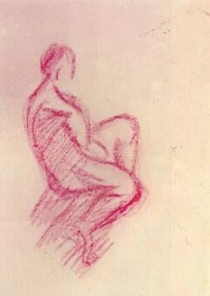 figura-seduta1948