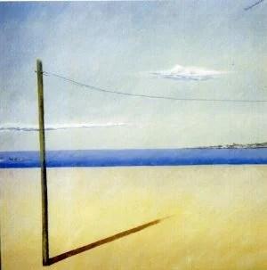 ombra_sulla_spiaggia_1993