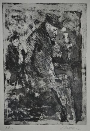 ritratto-di-bruno-barilli-mino-maccari-1970
