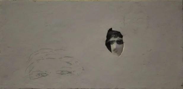 spia-gianfranco-guerzoni-1978