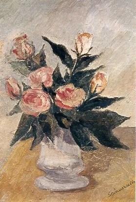 vaso-di-fiori