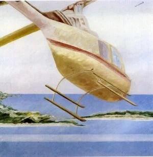 volo-sul-mare-1991049