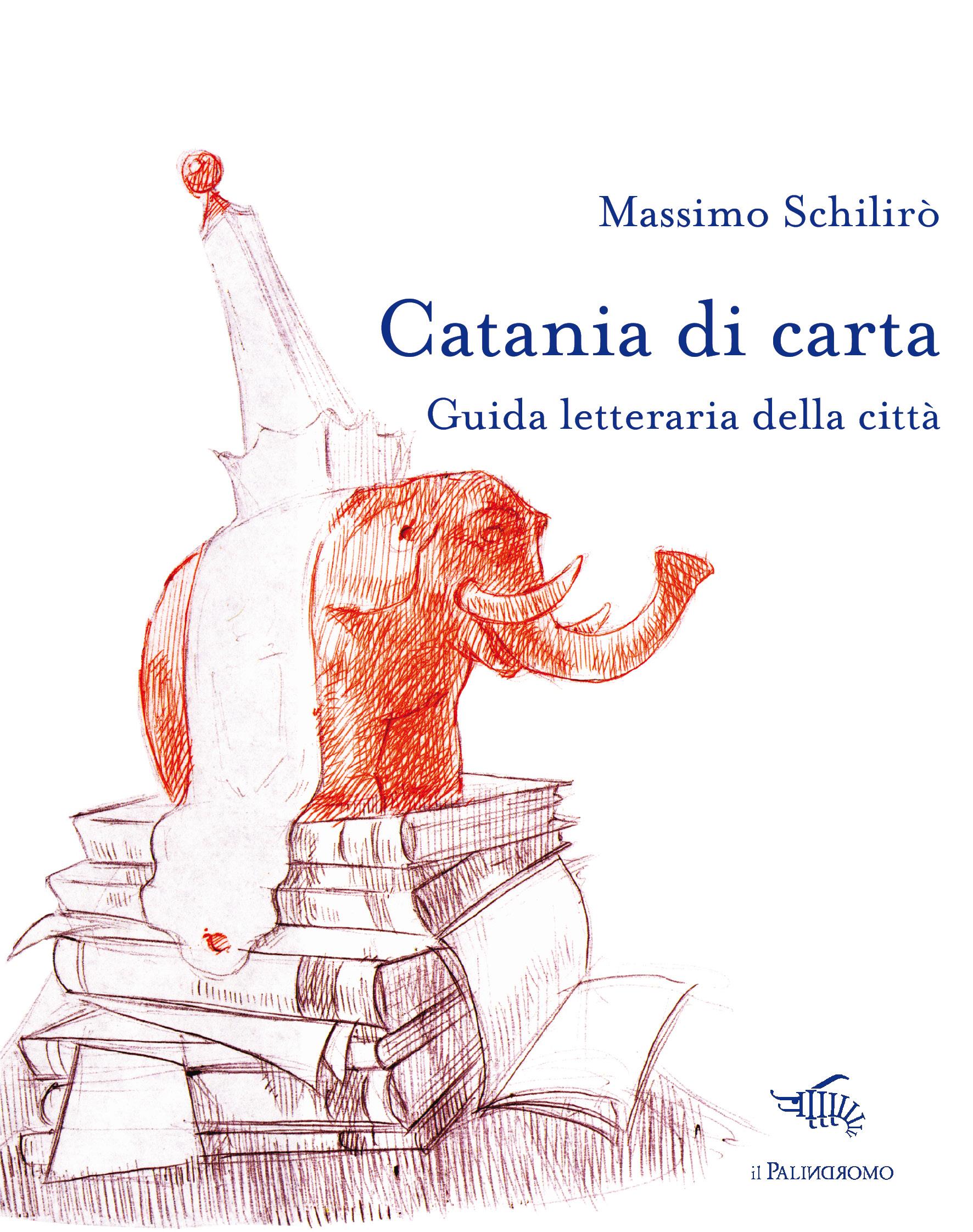 Autore: Massimo Schilirò