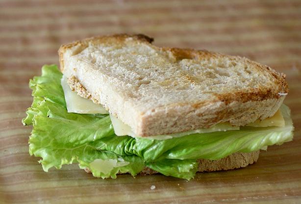 porta pranzo ecologico