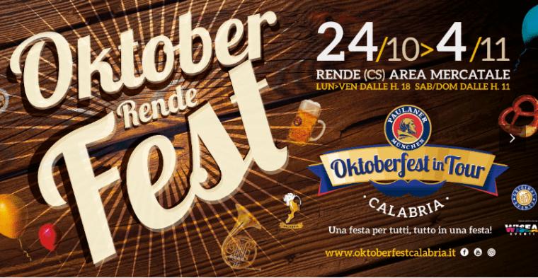 LOGO-OKTOBER-FEST-RENDE