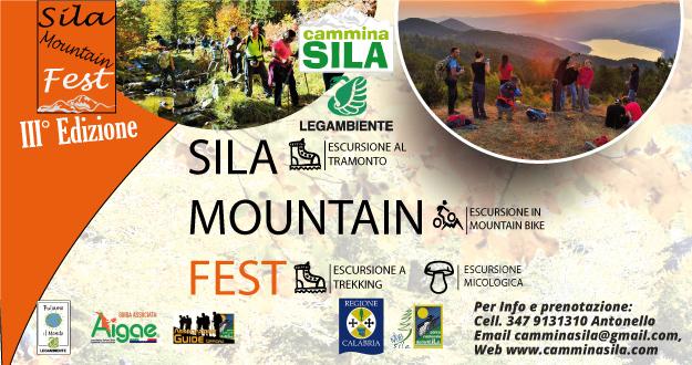 copertina-sila-mountain-fest-terza-edizione3