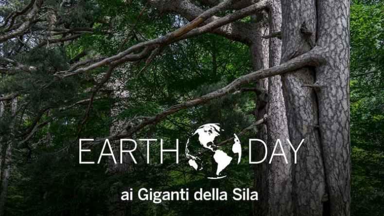 EARTH-DAY-Giornata-Mondiale-della-Terra-ai-Giganti-della-Sila