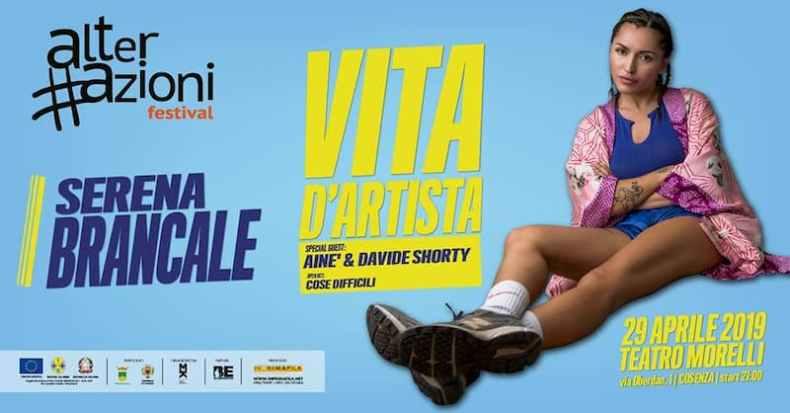 Serena-Brancale-29-aprile-2019-Teatro-Morelli-Cosenza.jpg