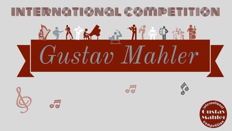 Concorso-Internazionale-di-Musica-Gustav-Mahler.jpg